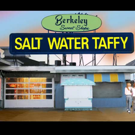 jerseyshoresaltwatertaffy